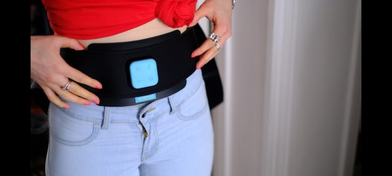 ceinture-abdominal-pour-femme