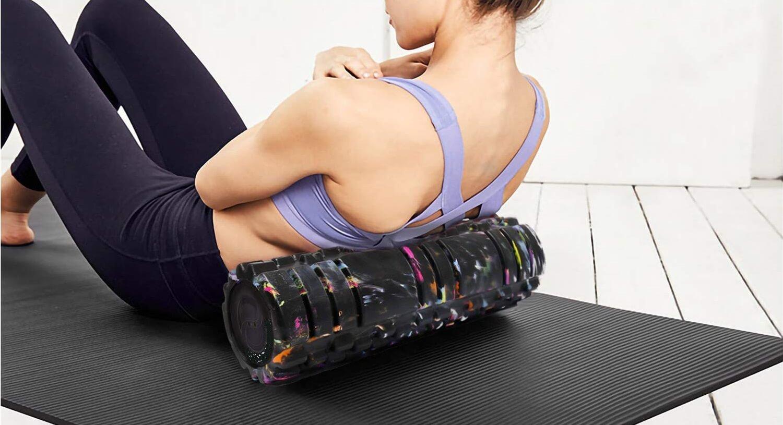 posture-et-le-relâchement-myofasciale